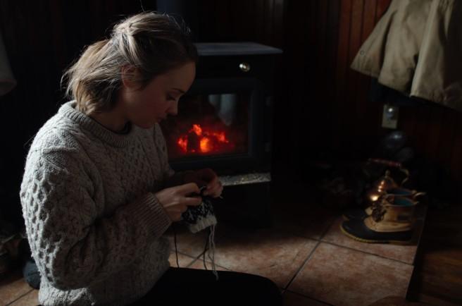 firesideknit